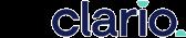 Clario Logo #3