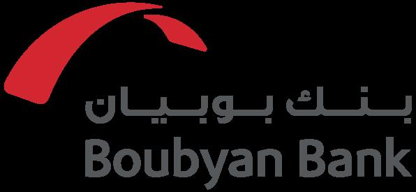 New BYB Logo