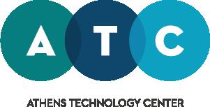 ATC logo 2021